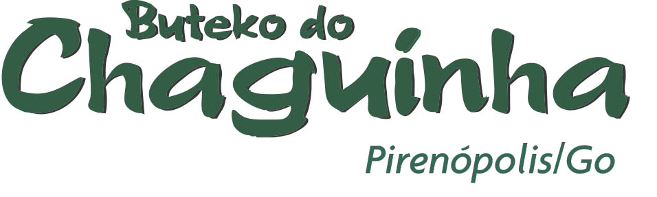 BUTEKO DO CHAGUINHA | Brasil Sabor 2021
